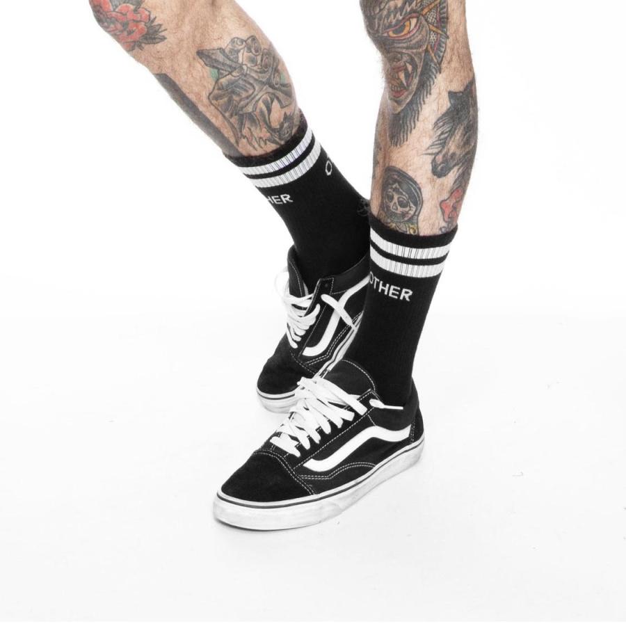 ouk-socks-BLK