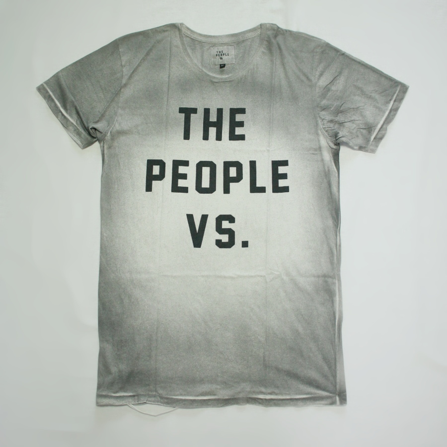 tpvs-Spray tee-BLk
