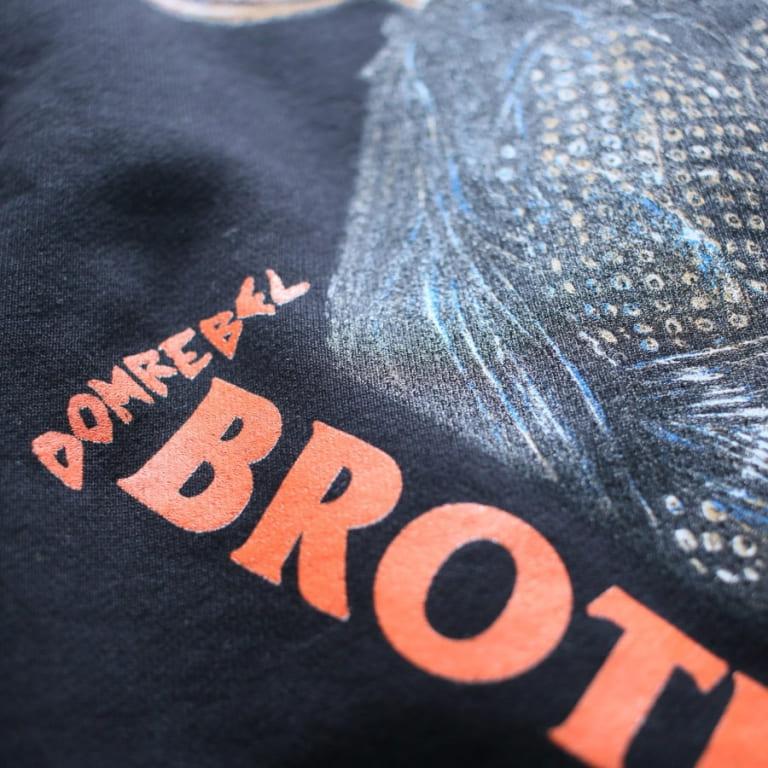 domrebel-sweat-Bross sweat