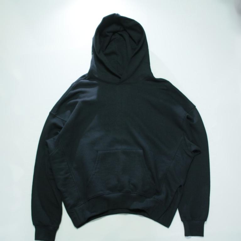 mnml-hoodie-BLK