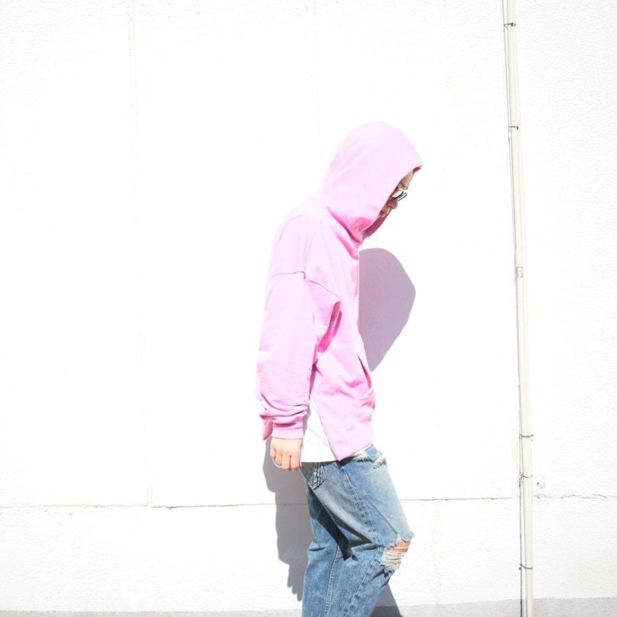mnml-hoodie-pnk