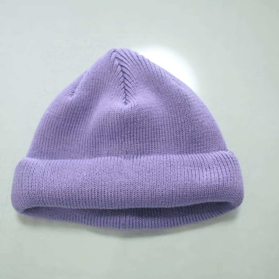 edit-shallow knit-purple