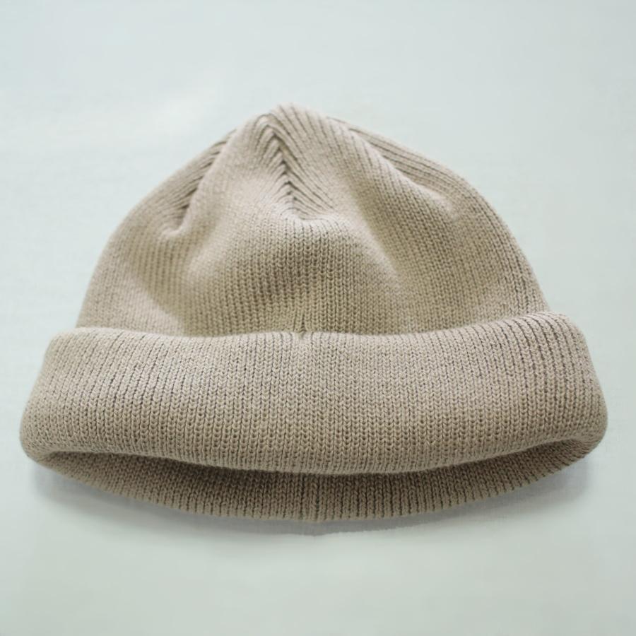 edit-shallow knit-brown