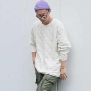 edit-quilted-crew-wht