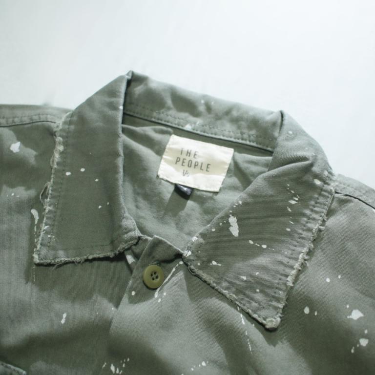 tpvs-bobby-bleachedshirts