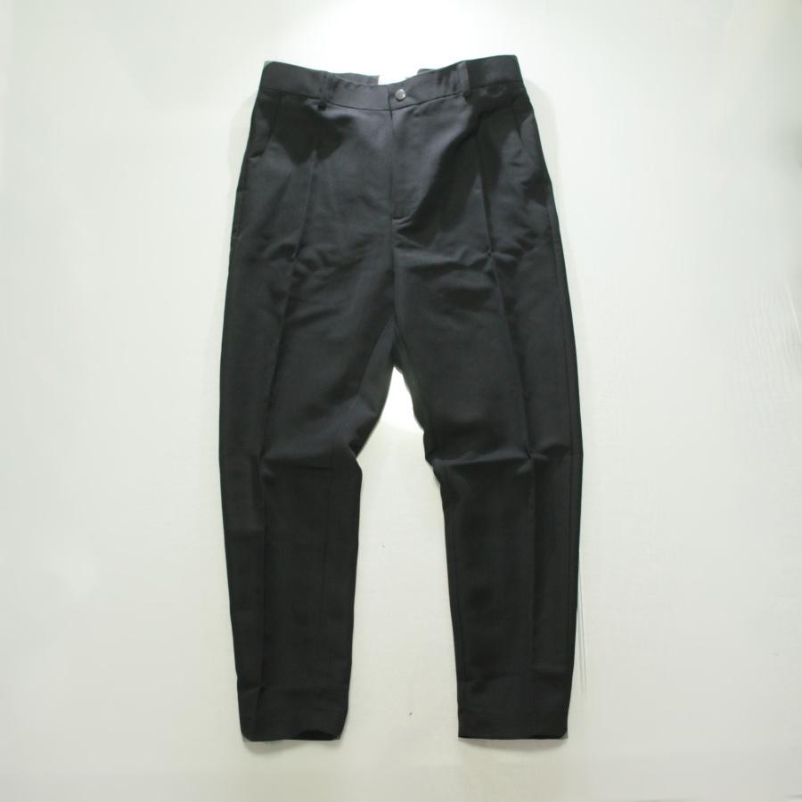 tpvs-cottonpants-blk