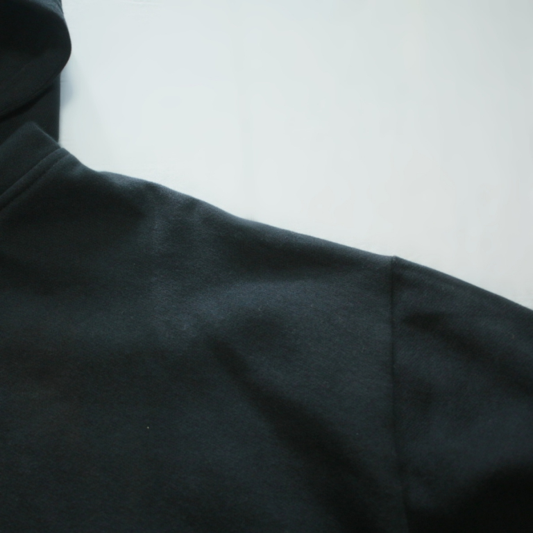 ouk-ohoodie
