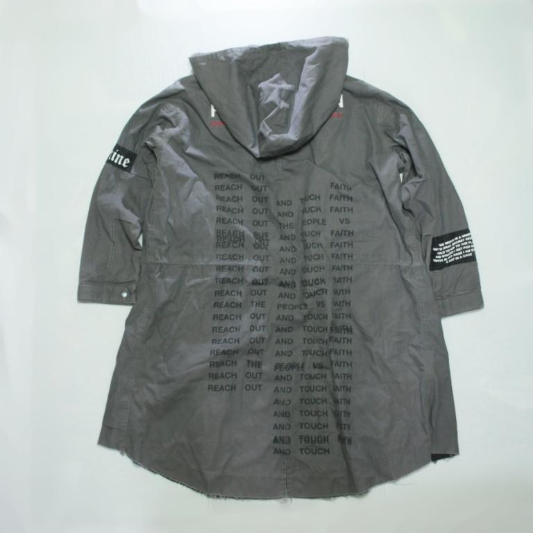tpvs-repatch-fieldcoat