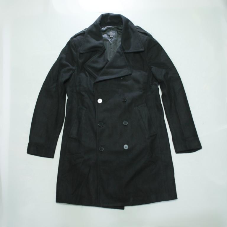 tpvs-p-coat