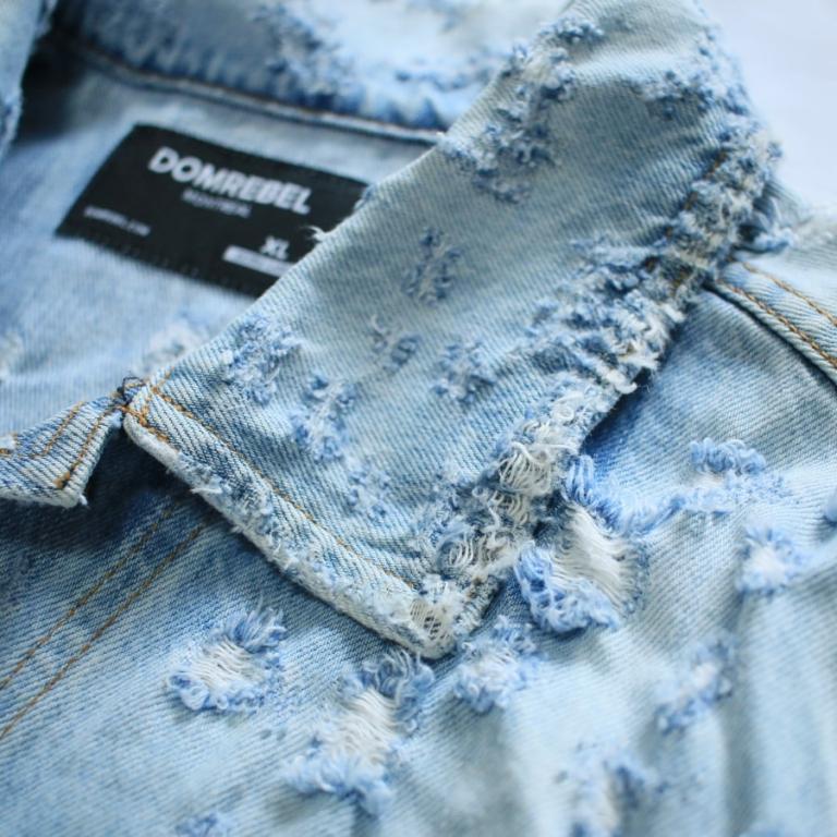 domrebel-denimjkt-sk-blu