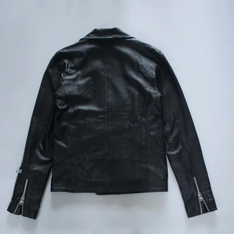 tpvs-leatherjkt