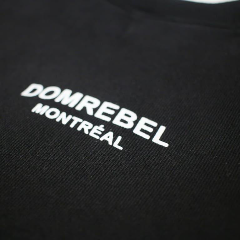 domrebel-sweat-girl-sweat