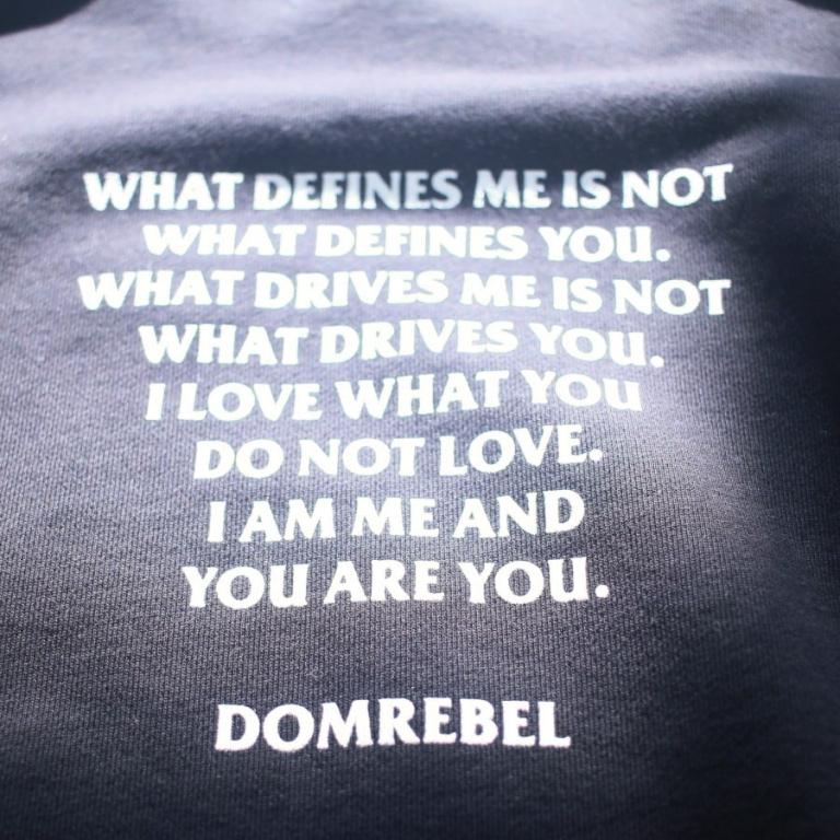 domrebel-sweat-skull fire