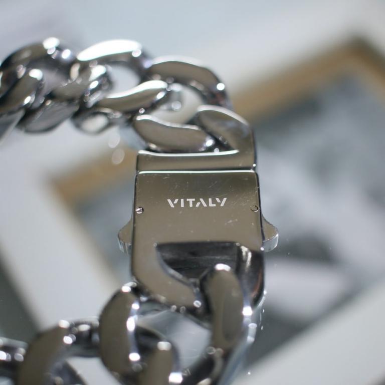 vitaly-integer-slv