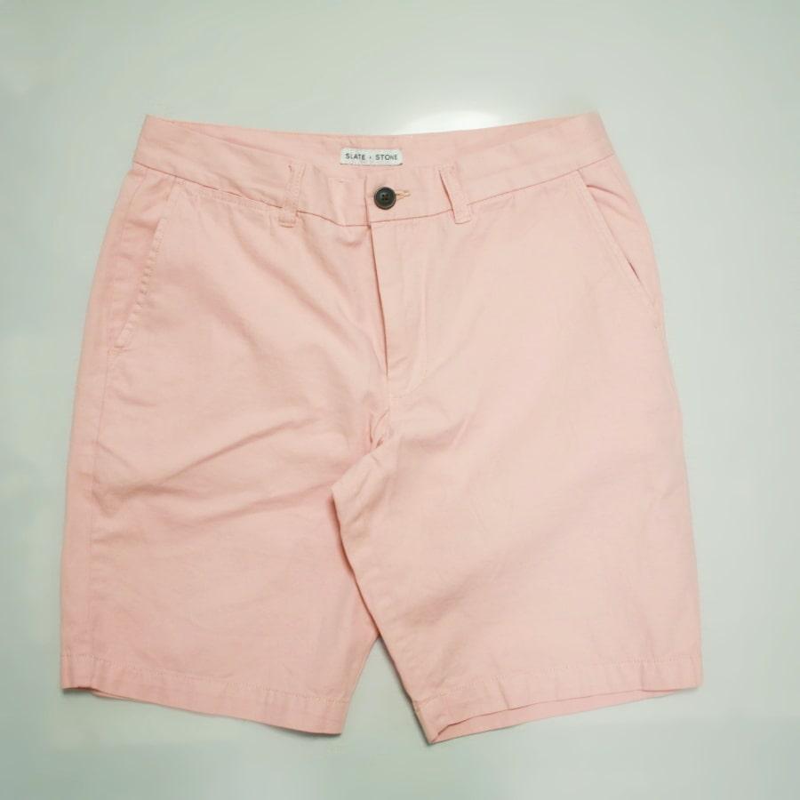 slateandstone-shorts-pnk