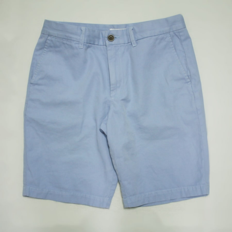 slateandstone-shorts-blue