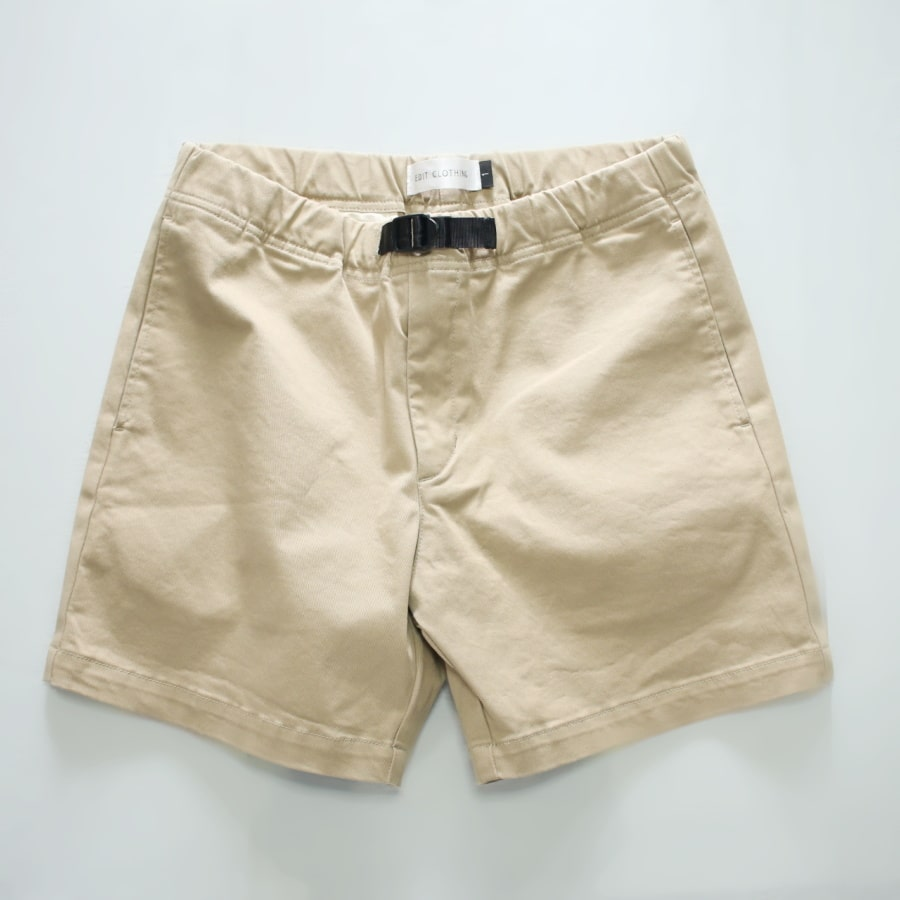 edit-chinoshorts-beige