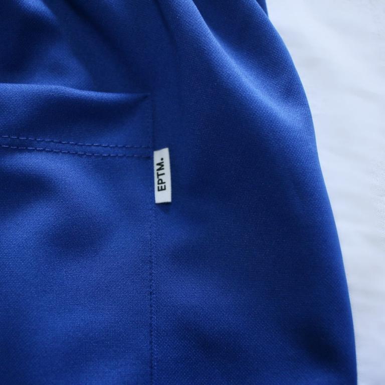eptm-bascketshorts-blue