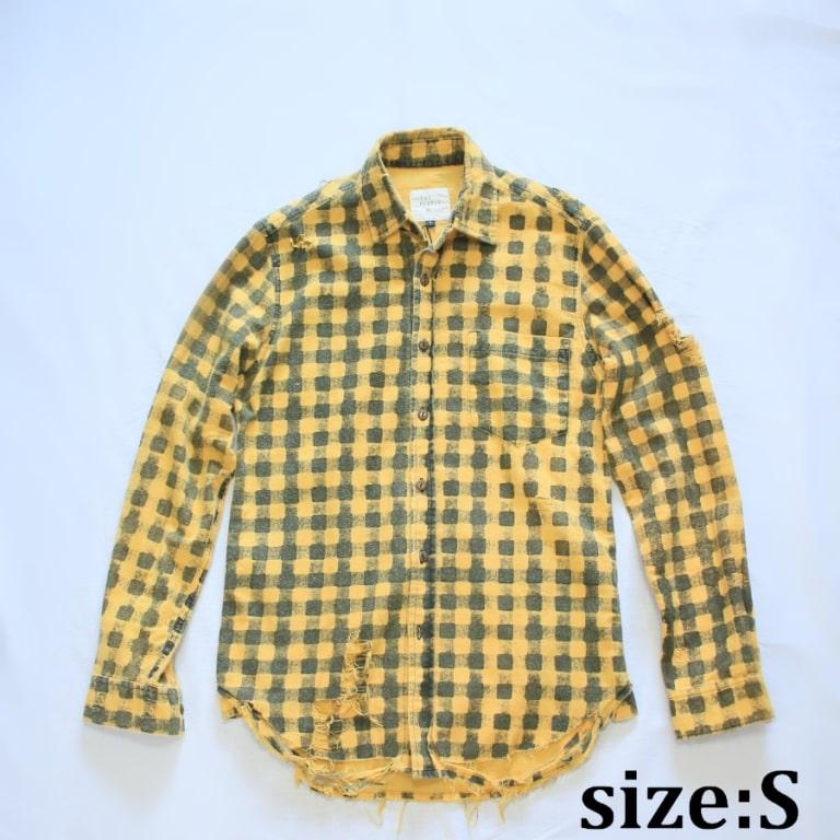 tpvs-checkprintshirts-yellow
