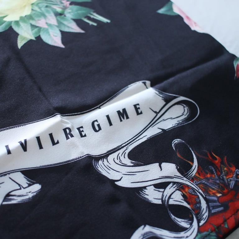 cvl-shirts-burninghearts