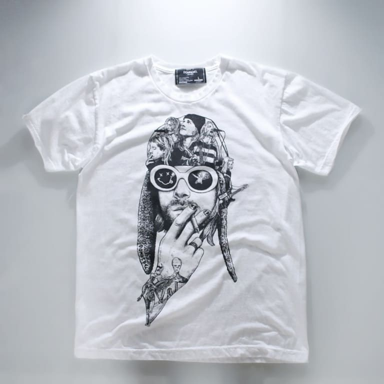 domrebel-teenspirit-tee