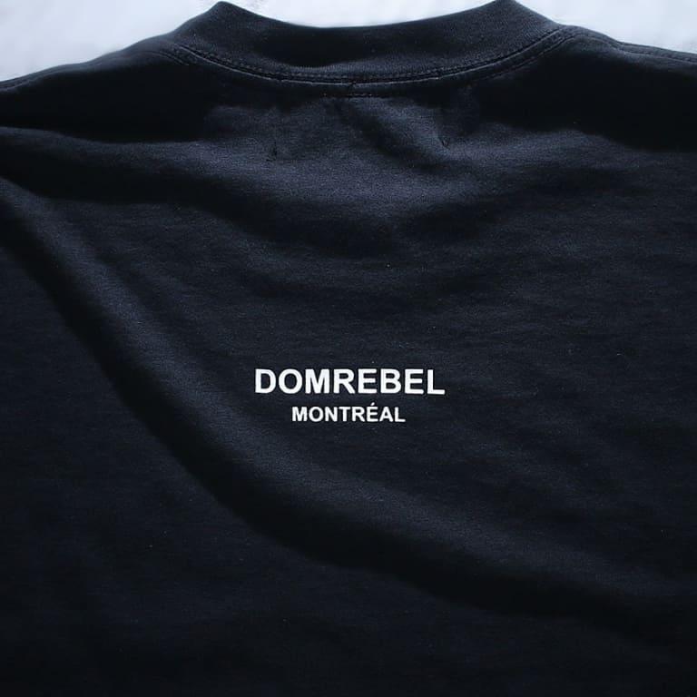 domrebel-mick-box-tee