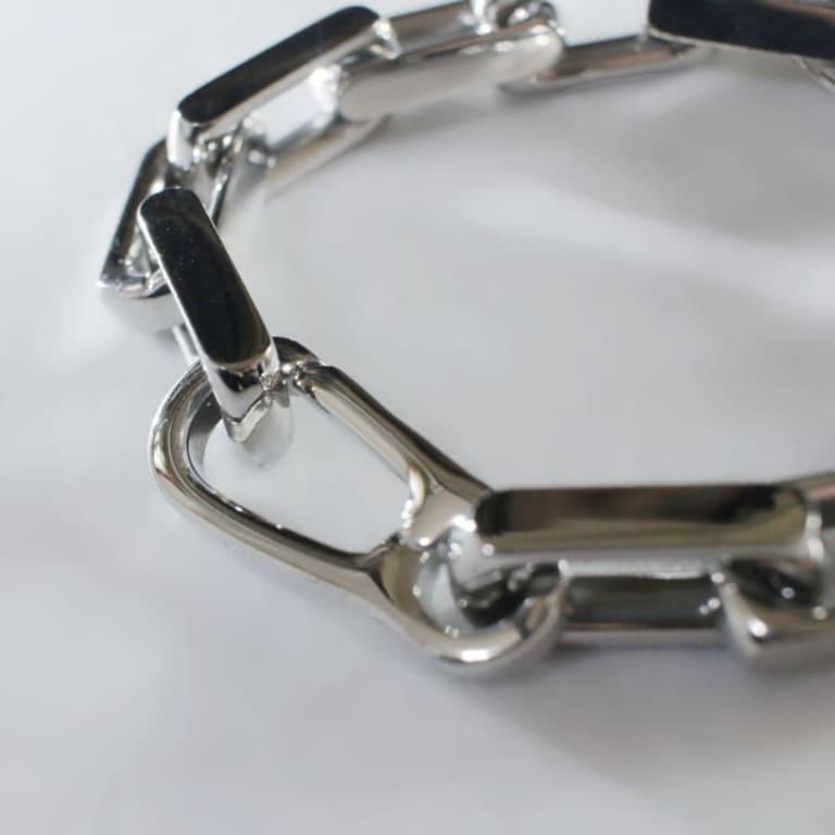 vitaly-anti-silver
