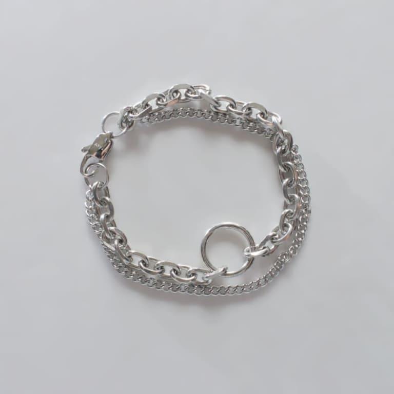 vitaly-strain-silver