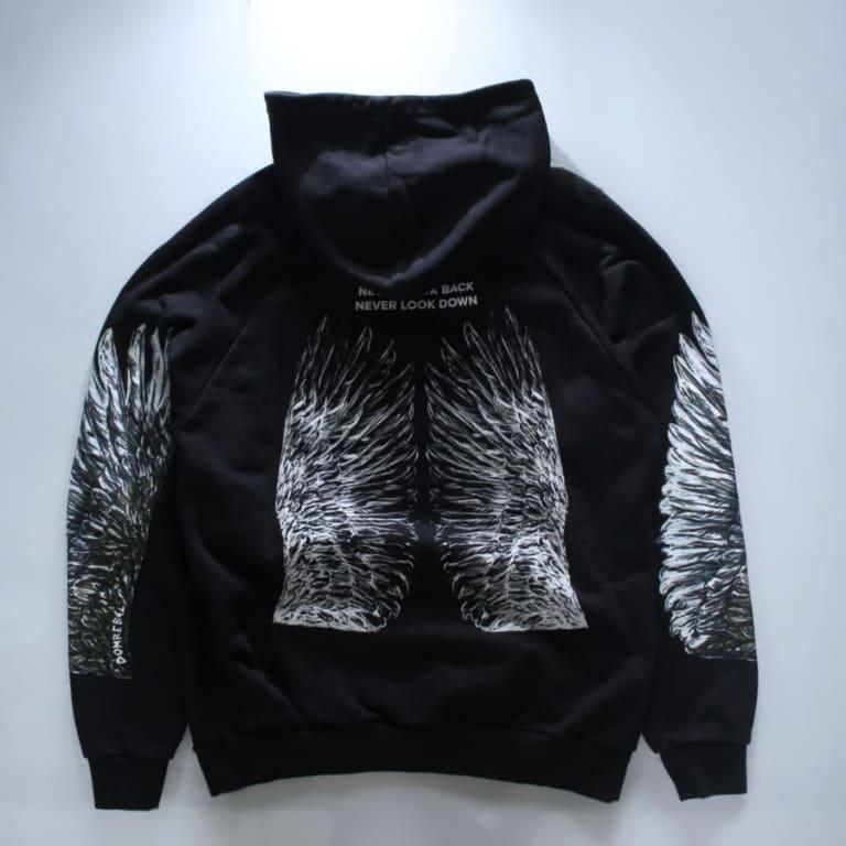 domrebel-hoodie-fly
