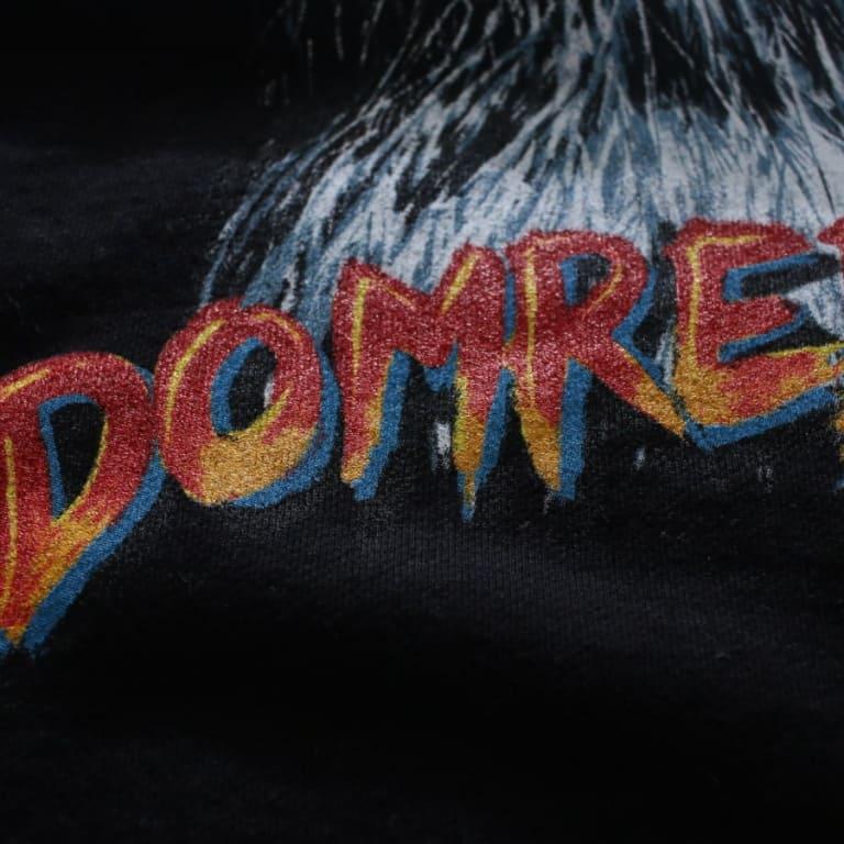 domrebel-sweat-fly