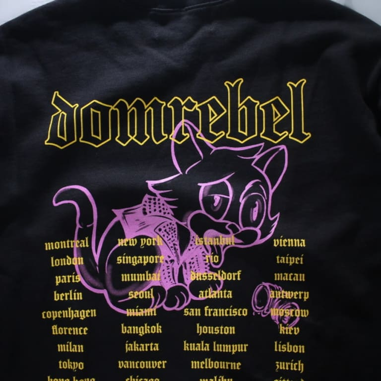 domrebel-sweat-furball