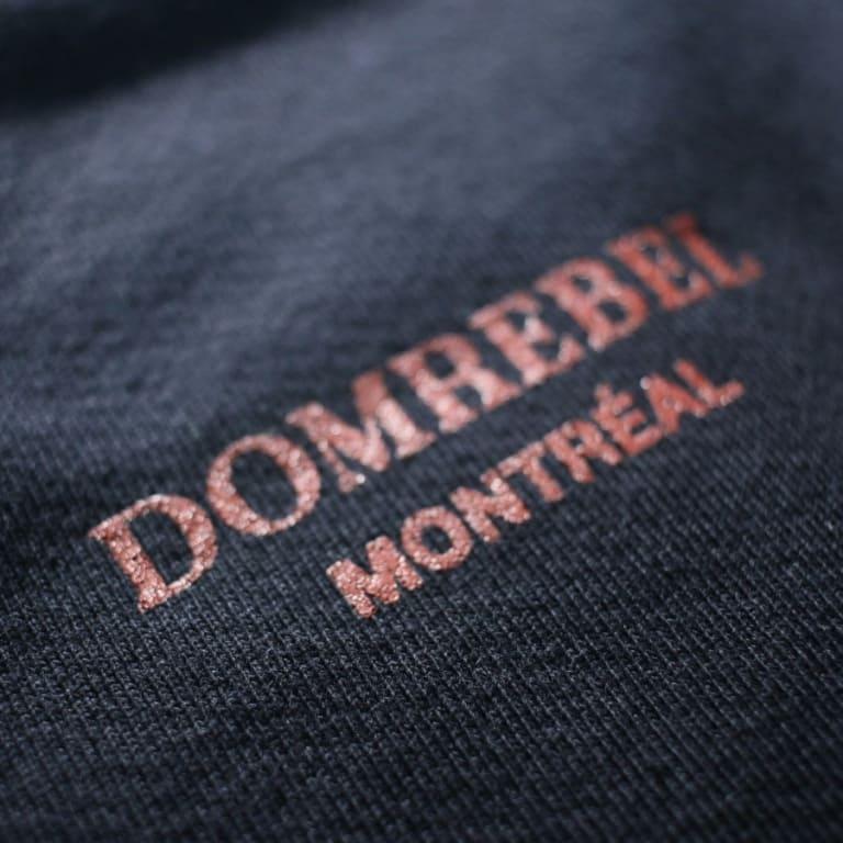 domrebel-sweat-Lapin sweat