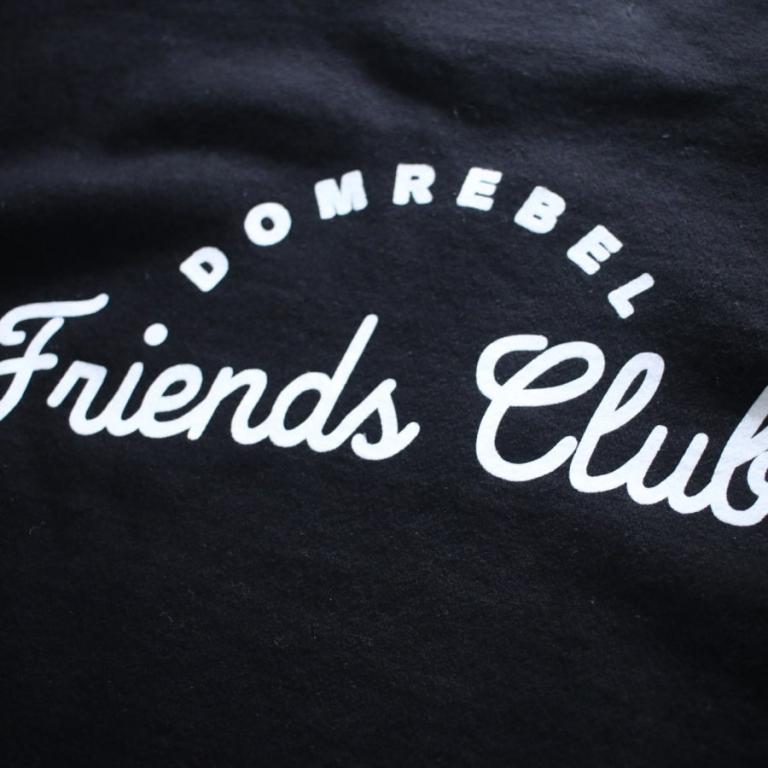 domrebel-sweat-humper