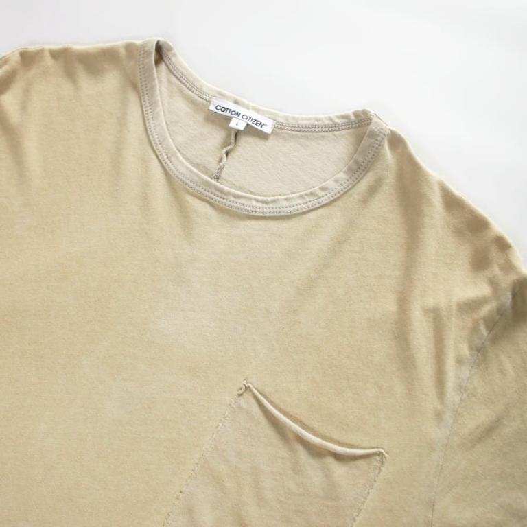 cottoncitizen-jagger-cashew