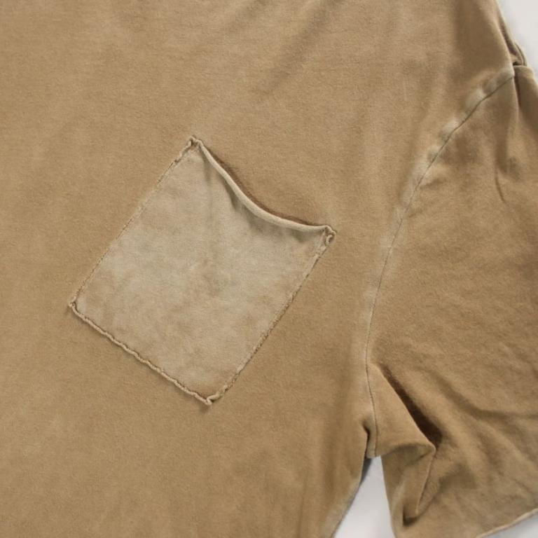 cottoncitizen-jagger-toffe