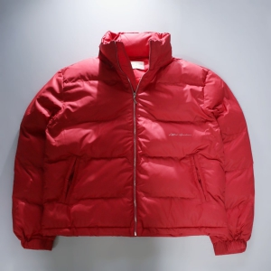 lifted-padded-hood jkt-red