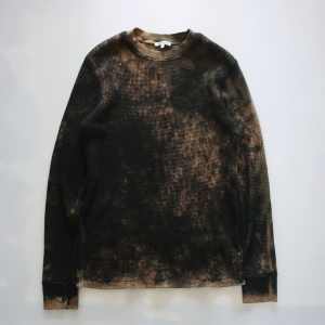 cottoncitizen-cooperthermal-dust