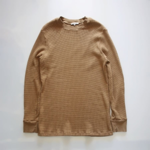 cottoncitizen-cooperthermal-toffee
