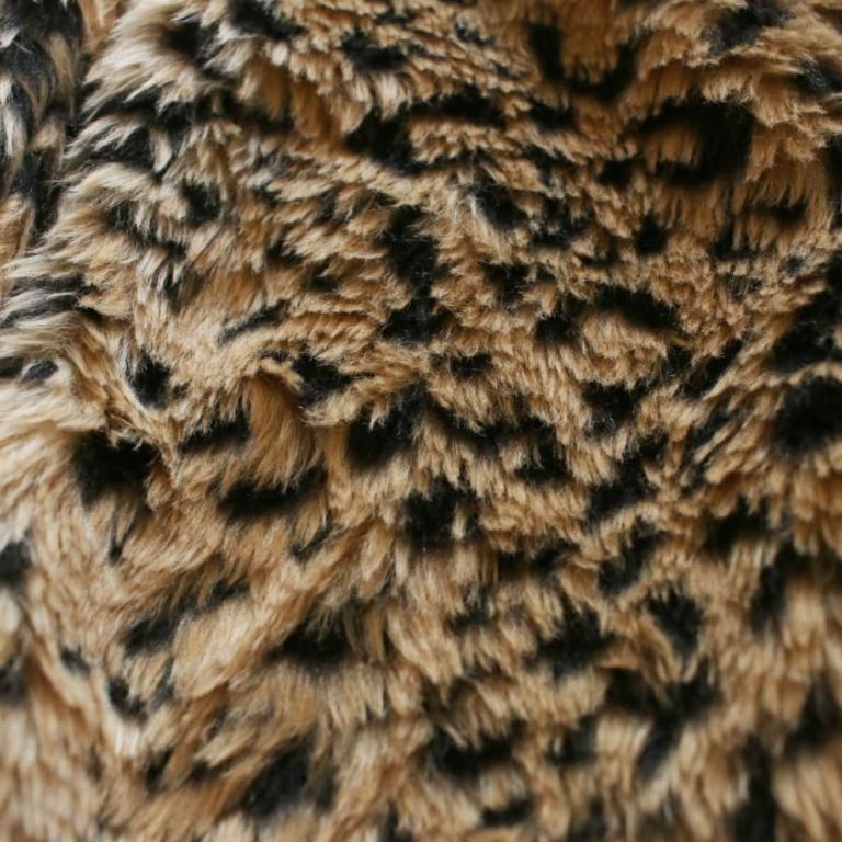 ouk-leopard-blazerjkt
