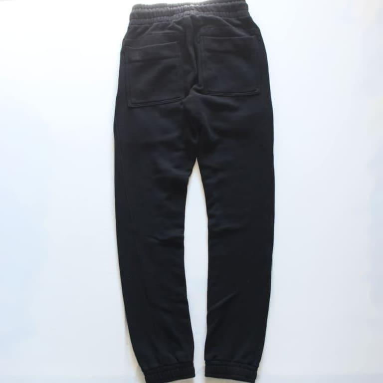 cottoncitizen-bronx-sweatpants-blk