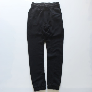 cottoncitizen-bronx-sweatpants-blk