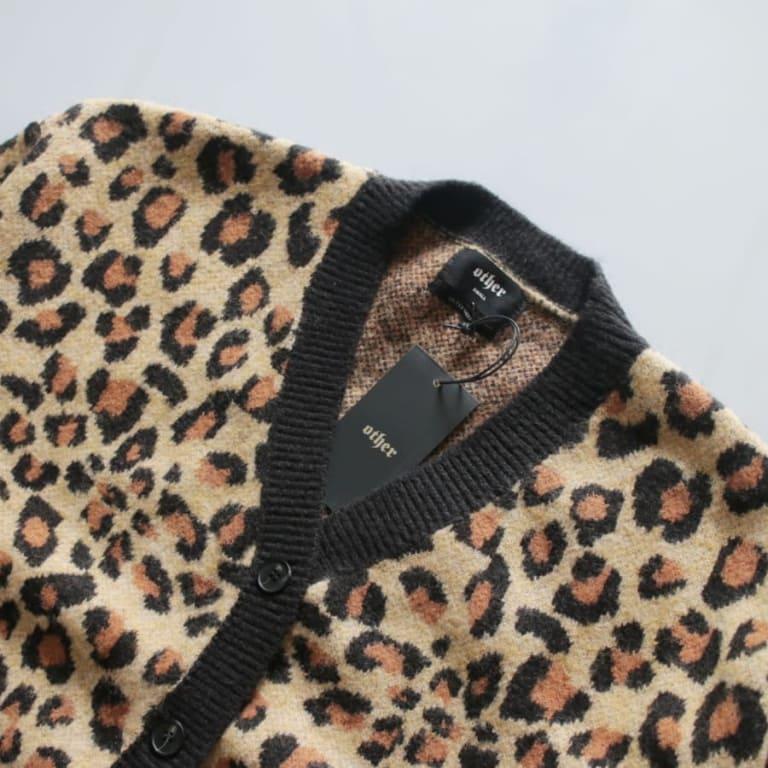 ouk-leopard-cardigan