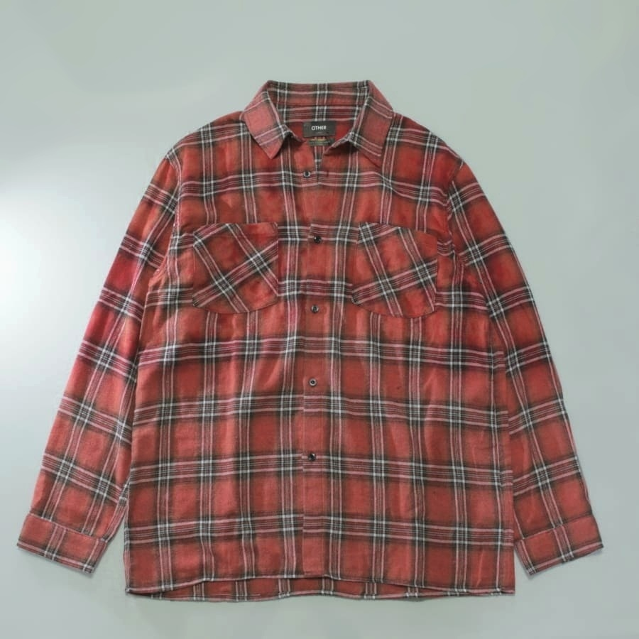 ouk-flannelshirts