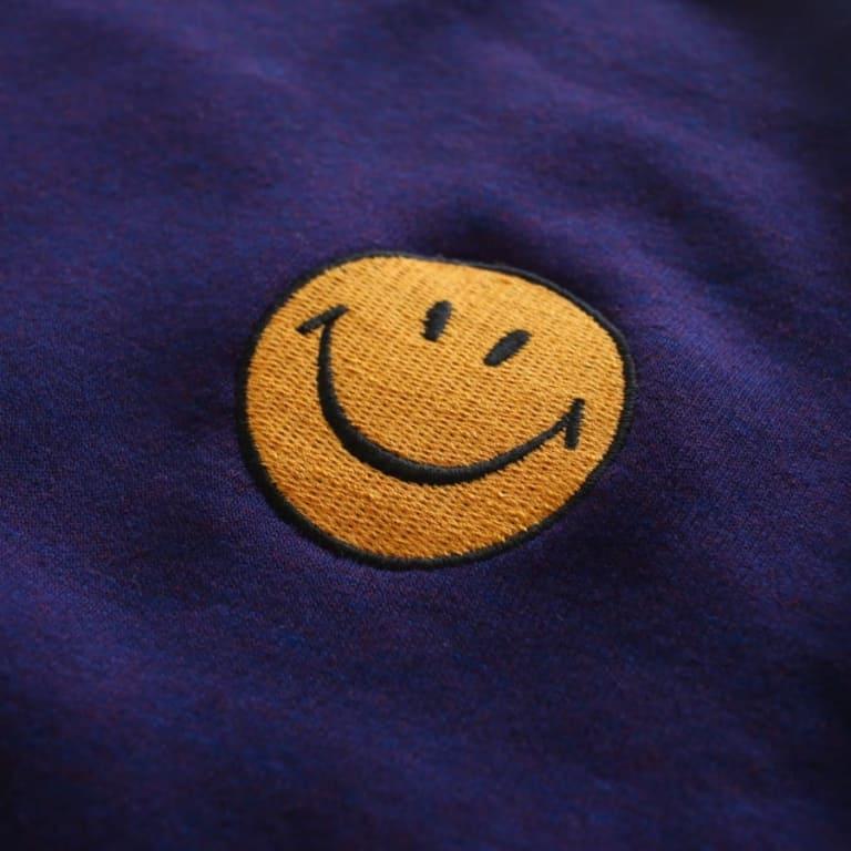 aviator nation-swt-smile