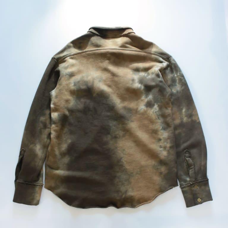 cottoncitizen-bronx-shirts-toffeehaze