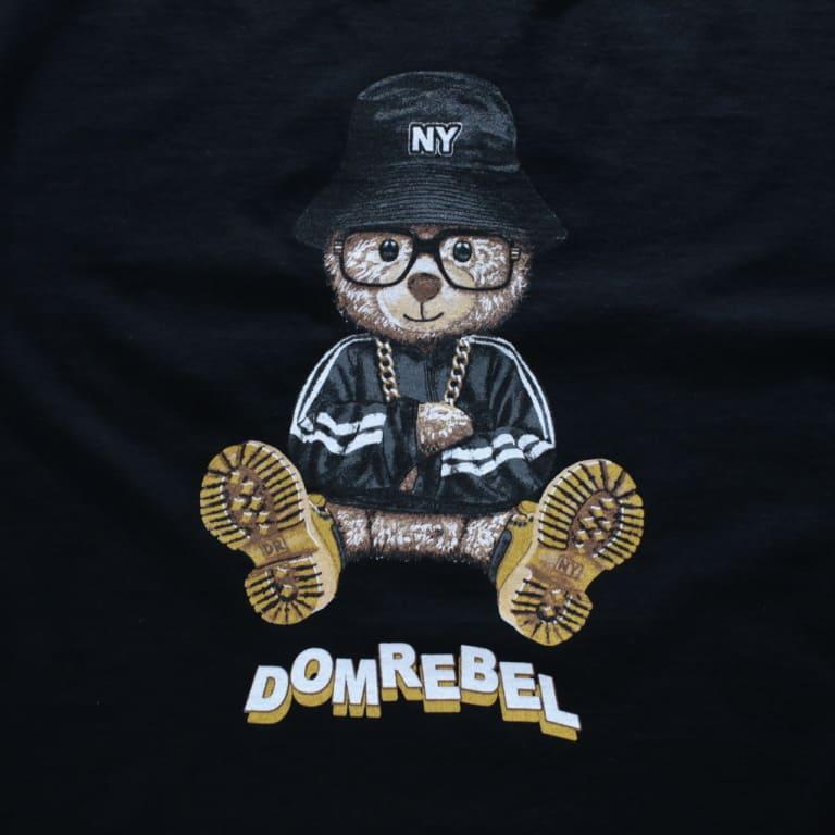domrebel-ny-bear-boxtee-blk