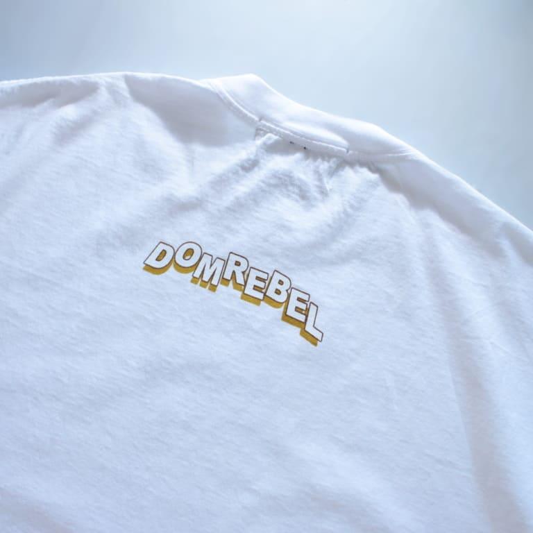 domrebel-ny-bear-boxtee-wht