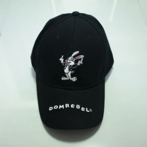 domrebel-rabbit-cap