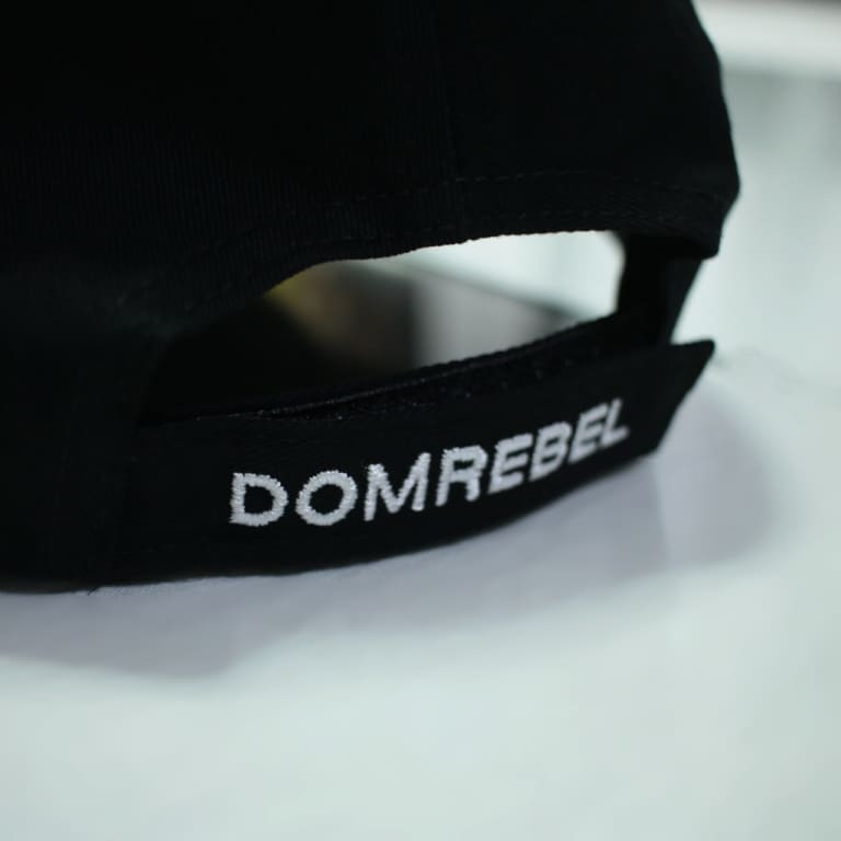 domrebel-rabbit-cap