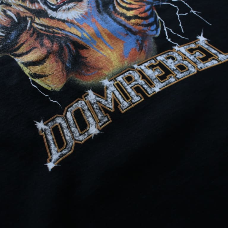 domrebel-rage-boxtee-blk